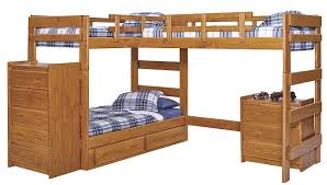 3 Way Bunk Bed 3 Person Bunk Bed Latest Metal Bed Designs Latest Metal Bed