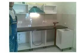 caisson meuble cuisine caisson meuble cuisine sans porte sans porte changer les portes