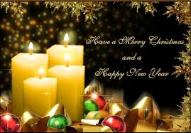 online christmas cards 30 merry christmas and happy new year 2018 greeting card images
