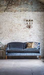 Sofas And Stuff Stroud 12 Best Trend The Blue Sofa Images On Pinterest At Home
