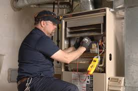 home service plans repair service from dte energy home protection plus