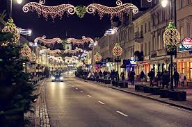 8 reasons to spend new year u0027s in poland u2022 xperiencepoland com