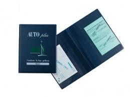 porta documenti auto portadocumenti auto personalizzati archivi 盪 pagina 3 di 4 盪 page 3