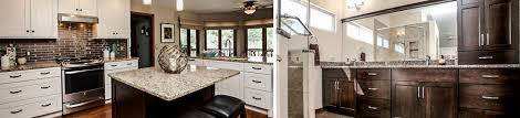 Kitchen And Bathroom Design Kitchen Bathroom Design Naperville Wheaton