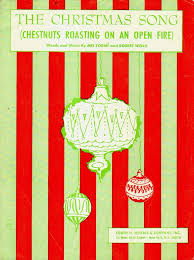 122 best vintage christmas music sheet covers images on pinterest