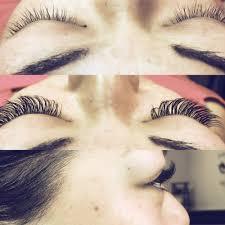 Eyelash Extensions Near Me Napa Lashes U0026 Brows 74 Photos Eyelash Service 1412 Second St