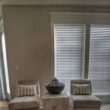 Venetian Blinds Reviews Interior Creates A Warm Earthy Interior Ambience With Timber