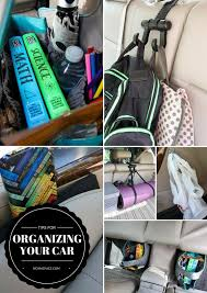 tips tools for affordably organizing your closet momadvice 748 best organize your digs images on pinterest organization ideas