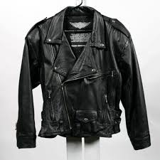 black leather motorcycle jacket biker jacket 4 jpg 1288 1288 rob character board prytaneum