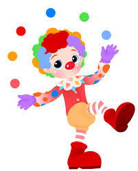 cute clowns free download clip art free clip art on clipart