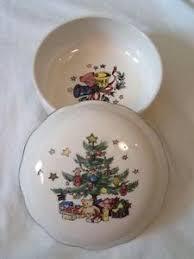 nikko christmastime china dinnerware ebay