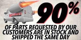 kubota parts buy online u0026 save