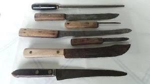 antique kitchen knives antique kitchen knives for sale in canada 78 second antique