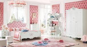Kids Bedroom Sets For Girls Girls Bedroom Set With Desk Descargas Mundiales Com