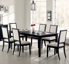 modern kitchen dining tables allmodern dressers alluring dining sets with regard to cozy modern 7