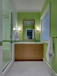 bathroom molding ideas bathroom molding ideas gray bathroom the crown molding 30