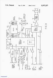 I Need A Diagram Of I Need A Wire Diagram For 3 Sd Need Download Free U2013 Pressauto Net