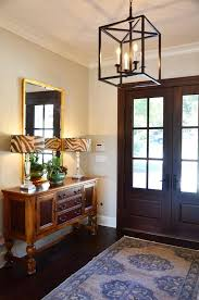 Entryway Sconces Entryway Light Entry Traditional With Gold Frame Chrome Wall