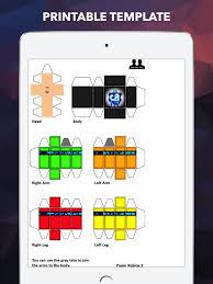printable basic resume template images for roblox elegant roblox t shirt template josh hutcherson