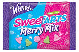 Kazoozles Candy Where To Buy Wonka Candy Box Art Google Search Candy Pinterest Candy