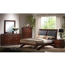solid wood bedroom sets foter