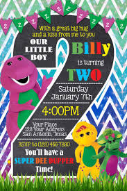 best 25 barney birthday ideas on pinterest barney birthday