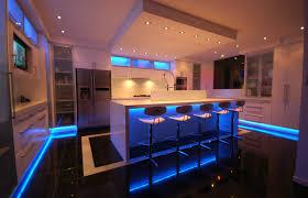 kitchen lighting design ideas stunning kitchen lighting design ideas contemporary liltigertoo