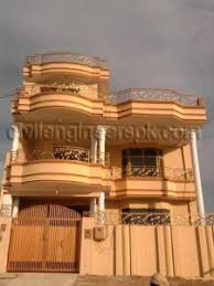 Home Design Pictures In Pakistan House Front Design Pictures In Pakistan House Design