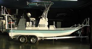 21 sport fully loaded shallow sport boats pinterest sports