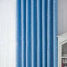 Baby Blue Curtains Baby Blue Curtains Ebay
