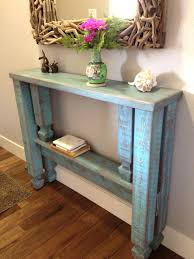 narrow entryway console table narrow entry way table entryway foyer tables modern within 15