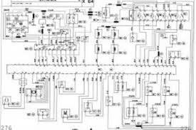 renault megane abs wiring diagram renault wiring diagrams