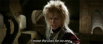 David Bowie Labyrinth Meme - david bowie images labyrinth wallpaper and background photos