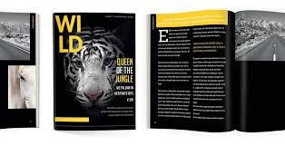 how to create a book cover indesign tutorial u0026 template