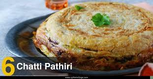 malabar cuisine top 20 ethnic malabar foods to try in wayanad vythiri