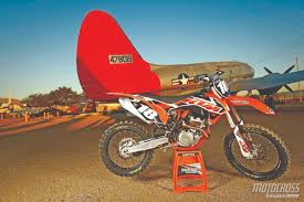 motocross action magazine 2015 mxa 250 four stroke shootout and