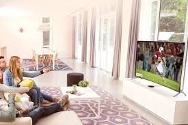 Home Design Show Casting by Chromecast Ultra Vs Roku Premiere Vs Xiaomi Mi Box Digital Trends