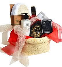 Pamper Gift Basket Ladies Gift Baskets U0026 Gift Boxes Boxit