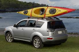 Ford Escape Kayak Rack - malone auto racks stax pro 2 w bow u0026 stern lines 2 boat carrier