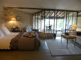 location d une chambre chambre d hôtes grez sur loing seine et marne location de chambre