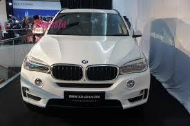 kereta bmw lama mewah sporty dan moden memperkenalkan bmw x5 model terbaru bmw