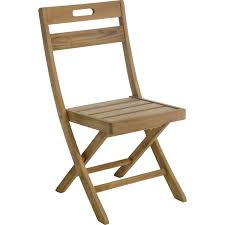chaise jardin bois lot de 2 chaises de jardin en bois resort naturel leroy merlin