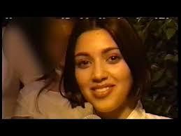 Ray J Kardashian Meme - amazing 185 best genk images on pinterest wallpaper site