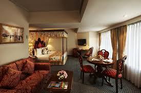 hotel the royal plaza new delhi india booking com