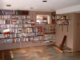 basement design basement design ideas what to prepare before doing a basement