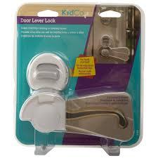 lever door handle child lock door handles ideas