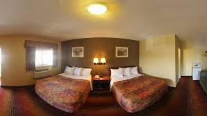 Comfort Inn Jersey City Rodeway Inn 2017 Room Prices Deals U0026 Reviews Expedia