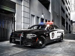 Dodge Challenger Police Car - new dodge charger pursuit for cops comes with rear radar and