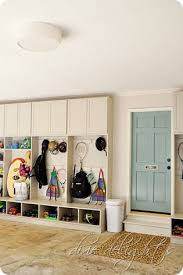 Carriage House Cabinets 112 Best Garages U0026 Carriage Houses Images On Pinterest Carriage