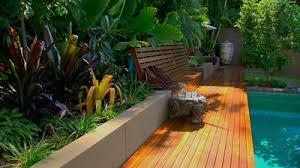 tropical garden designs for small gardens u2013 thorplc com pool